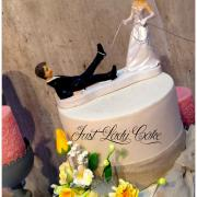 wedding cake nature oise beauvais 60 95